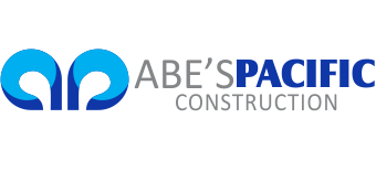 Abe's Pacific Construction
