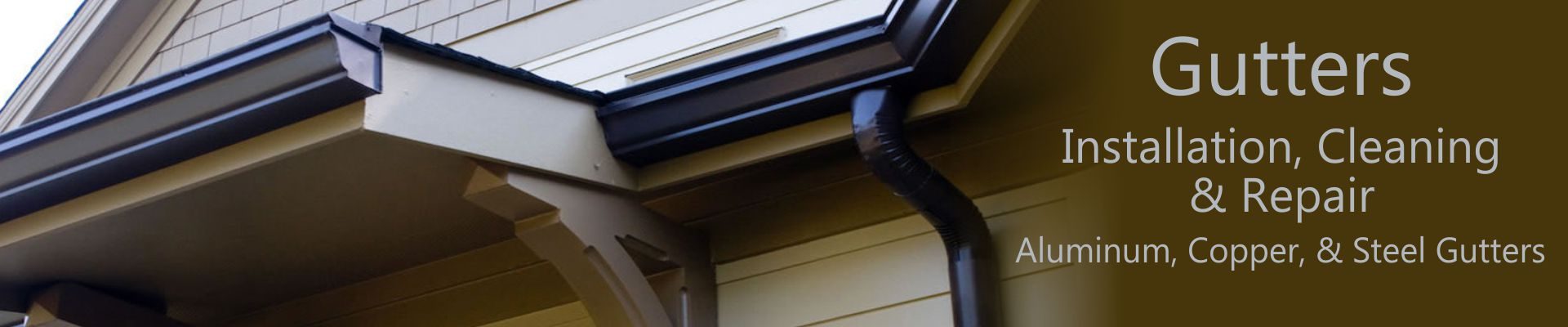 Abes-pacific-slide-1-gutters